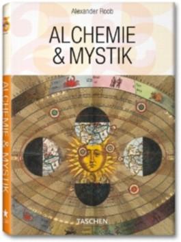 Alchemie und Mystik - ICON
