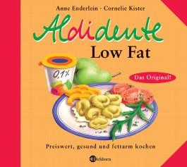 Aldidente Low Fat