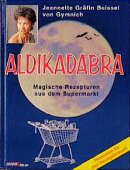 Aldikadabra