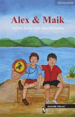 Alex & Maik