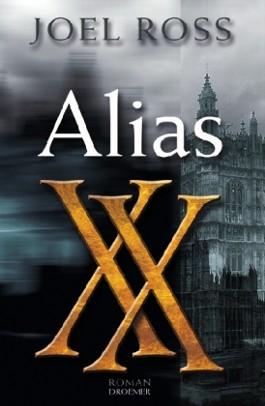 Alias XX