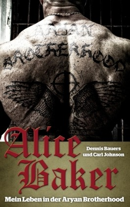 Alice Baker