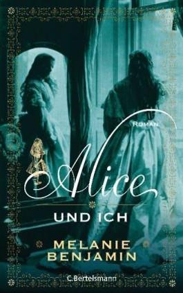 Alice und ich