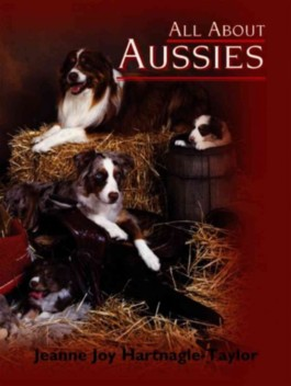 All About Aussies