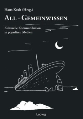 All-Gemeinwissen.