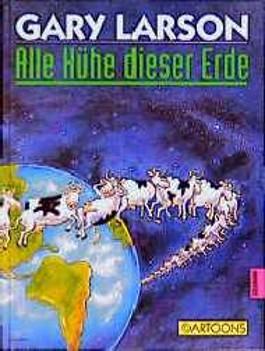 Alle Kühe dieser Erde