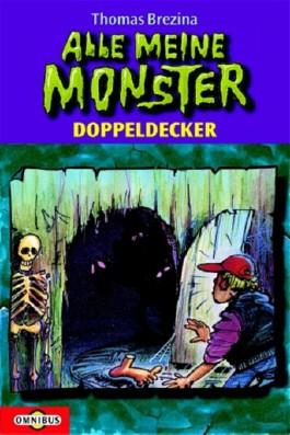Alle meine Monster, Doppeldecker 5