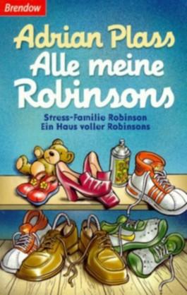 Alle meine Robinsons