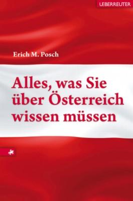 Alles, was Sie über Österreich wissen müssen