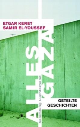 Alles Gaza