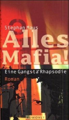 Alles Mafia!