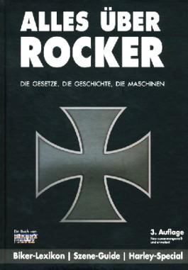Alles über Rocker