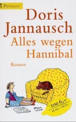 Alles wegen Hannibal