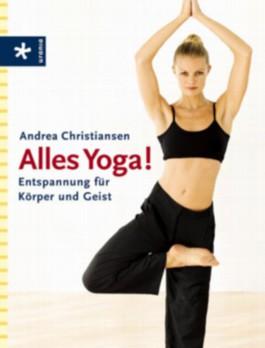 Alles Yoga!