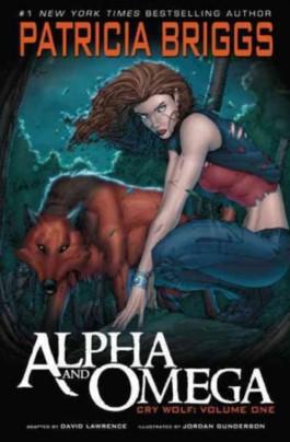 Alpha and Omega 1