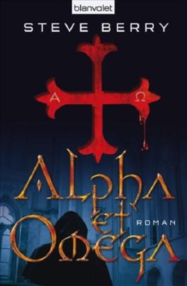 Alpha et Omega