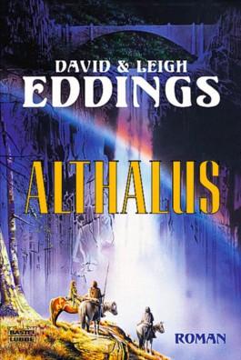 Althalus