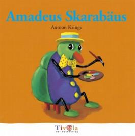 Amadeus Skarabäus