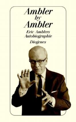 Ambler by Ambler