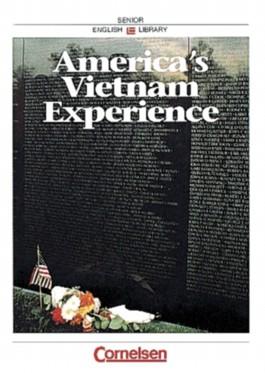 America's Vietnam Experience