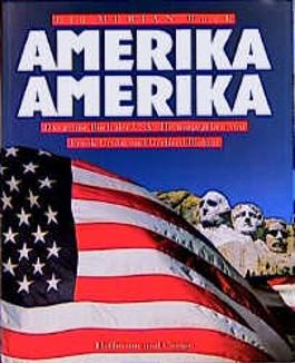 Amerika, Amerika