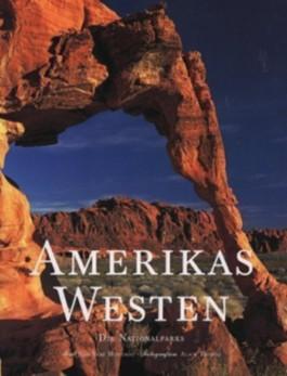 Amerikas Westen