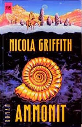 Ammonit.