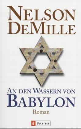 An den Wassern von Babylon