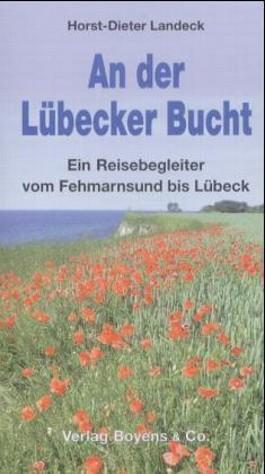 An der Lübecker Bucht