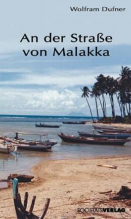 An der Strasse von Malakka