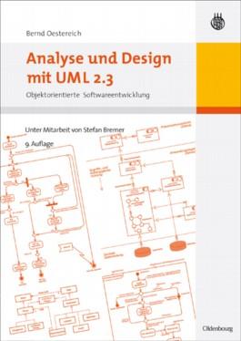 Analyse und Design mit UML 2.3