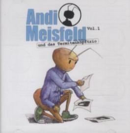 Andi Meisfeld