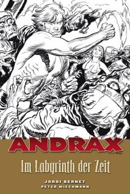 Andrax 2