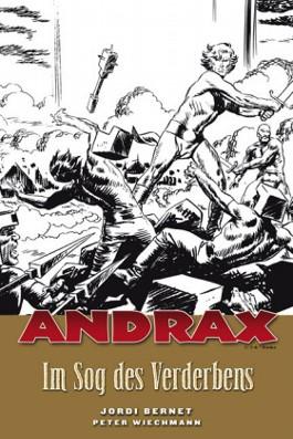 Andrax 4