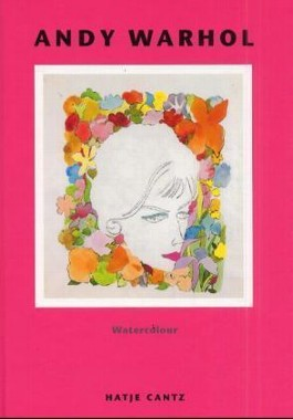 Andy Warhol, Watercolour