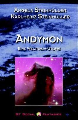 Andymon