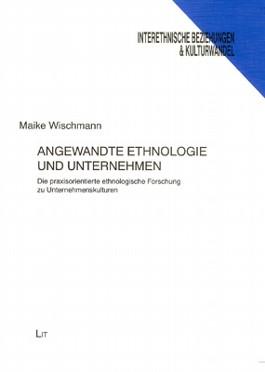 Angewandte Ethnologie und Unternehmen
