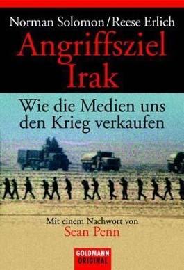 Angriffsziel Irak