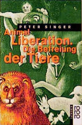the suffering of animals in peter singers animal liberation Animal liberation it can be seen that peter singer and tibor machan will never agree with each other on the issue of animal rights - animal liberation introduction machan's notion that animals have no moral rights is a rather sweeping statement and could be interpreted as an absolute truth which would justify the continued discrimination.