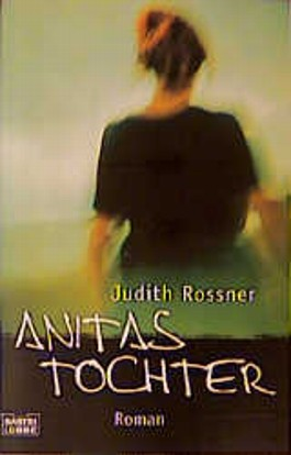 Anitas Tochter