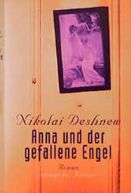Anna und der gefallene Engel