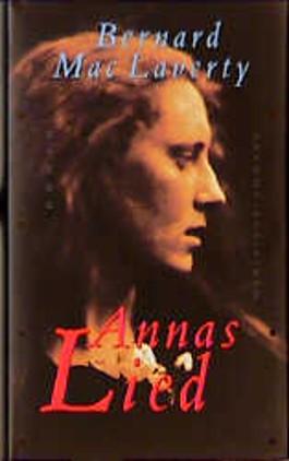Annas Lied