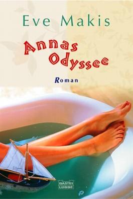 Annas Odyssee
