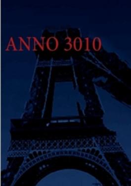 ANNO 3010