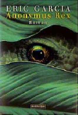 Anonymus Rex.
