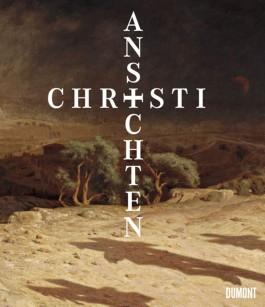 Ansichten Christi
