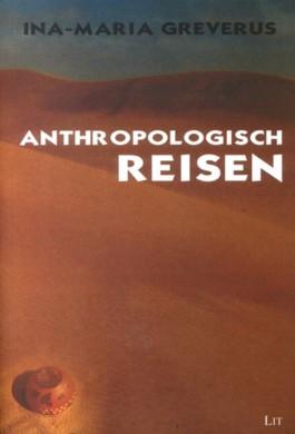 Anthropologisch reisen