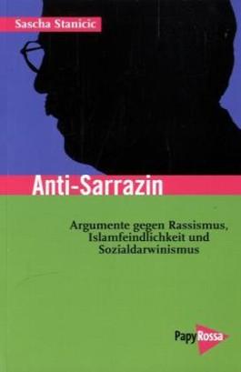Anti-Sarrazin