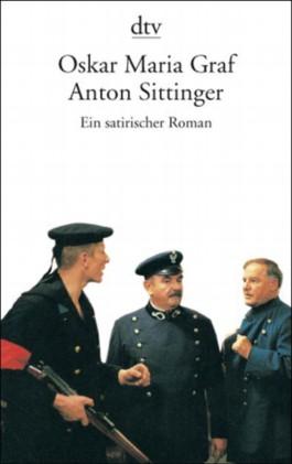 Anton Sittinger