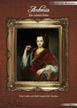 Antonia - Die schöne Polin
